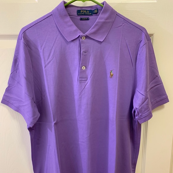 Ralph Lauren Other - Ralph Lauren polo
